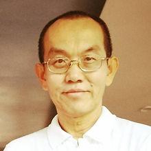 Veerayuth Pongsiri