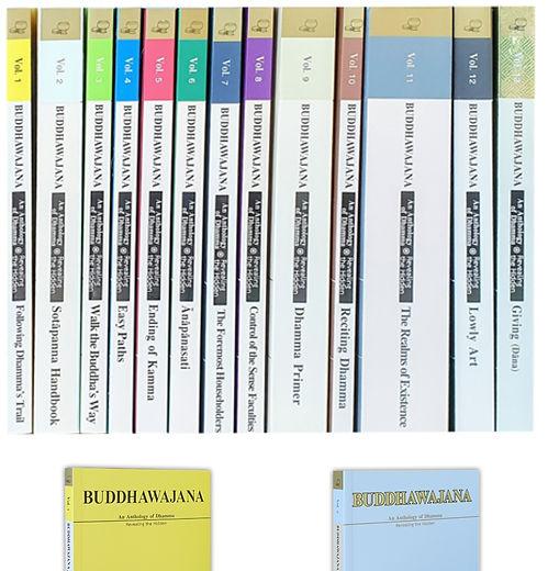 Buddhawajana Books.jpeg