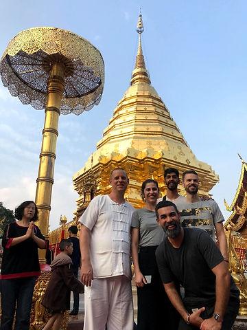 Wat Doi Suthep.jpg