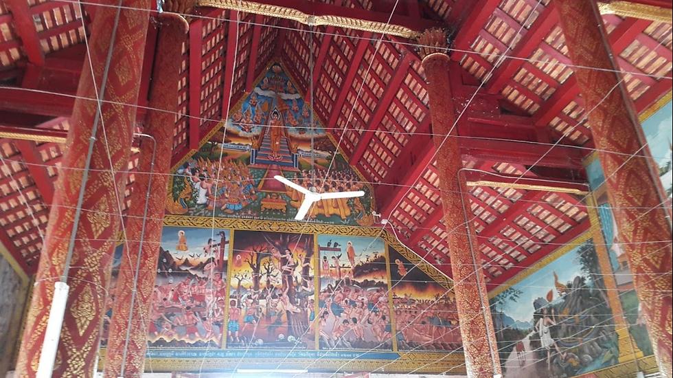 Wat Tung Yu 11.png