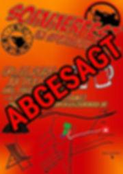 IMG_20200504_134553.jpg