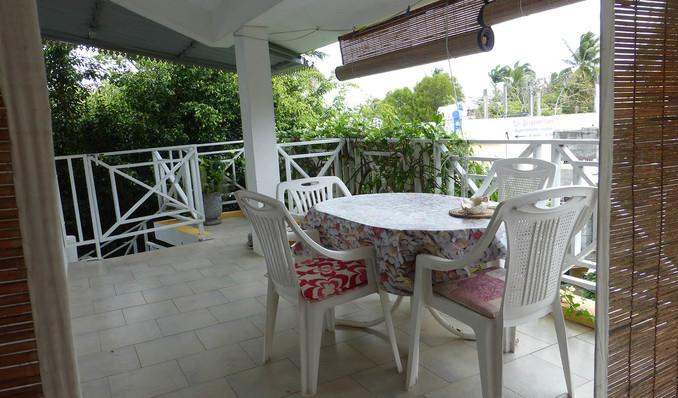 N7 BILIMBI terrasse.jpg