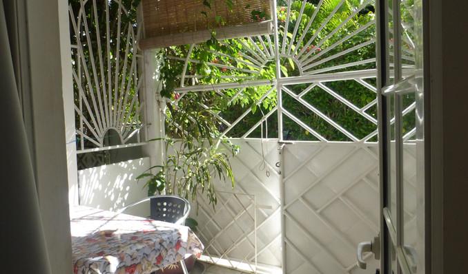 P1070869-terrasse-mangue.jpg