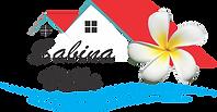 Sabina Villa Logo.png