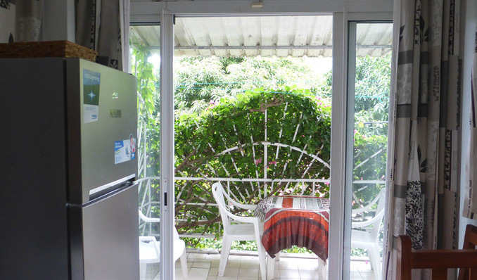 N2 tamarin terrasse.jpg