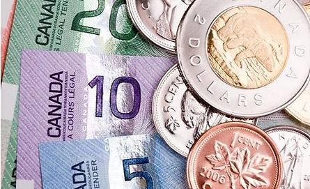 Dollar-Canadien-528x321.jpg