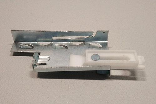 DEF1-418