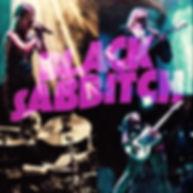 Sabbitch promo shot 12-18.jpg