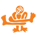 Ayuryogacenter-logo-transparant.png