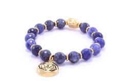 Seven_Saints_Brow_Chakra_Bracelet_Lapis_Lazuli_1024x1024