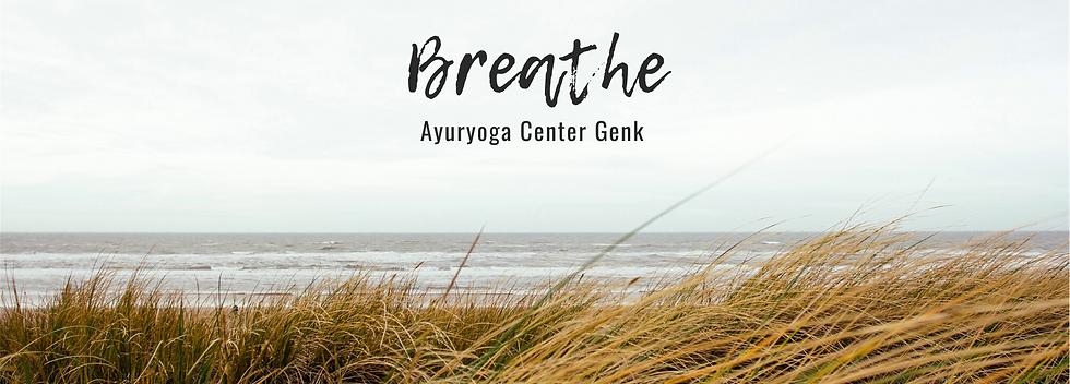Breathe Outdoor Photo Facebook Cover.png