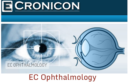 EC ophthalmology.png