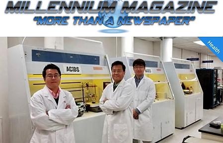 millenium magazine_1.png