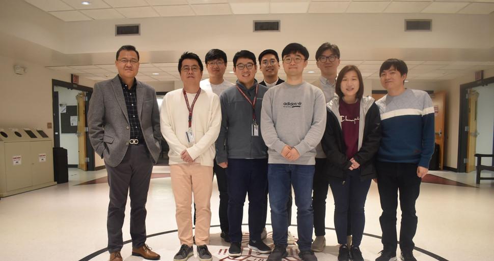 Group member 2019_01_03