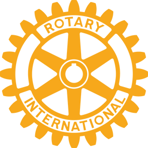rotary wheel.png