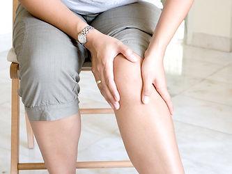 膝が痛い,膝痛、変形性膝関節症、手術、膝の手術、O脚