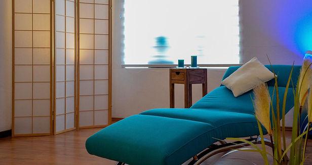 Hypnosetherapie-Zimmer-Berlin.jpeg