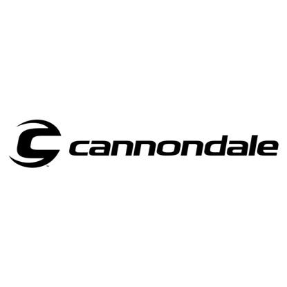 Cannondale_2 blanc