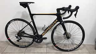 BOTTECCHIA_AERO_SPACE_2020_TAILLE_53_GRO