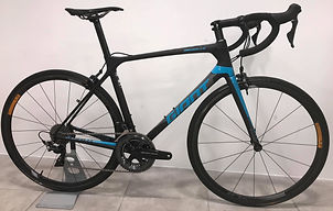 ROUTE_TCR_ADVANCED_GIANT_T_ML__4899€_VEN