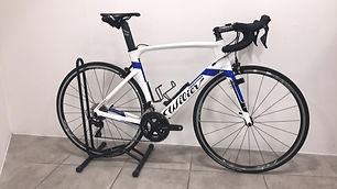 WILIER_CENTO1_AIR_GROUPE_105_2019__TAILL