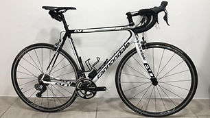 CANNONDALE_SUPERSIX_GROUPE_ULTEGRA_DI2_T