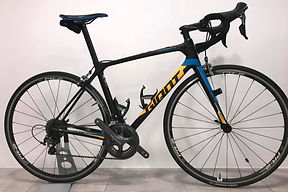 GIANT_ROUTE__TCR_ULTEGRA_2017_T_1M_OU_1_