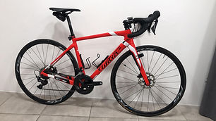 WILIER_GTR_TEAM_105_DISK_GROUPE_105_2020