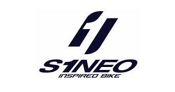 1900x1000 S1 NEO Logo.jpg