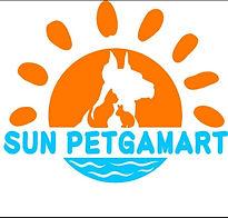 Sun%20Petgamart%20logo_edited.jpg