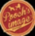 Pooch's Image logo.png