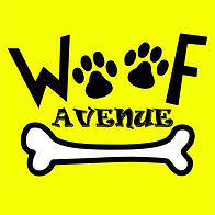 WOOF_logo_final_colour.jpg