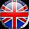 bandeira inglesa.png