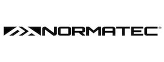 normatec-vector-logo.png