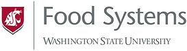 WSU FSP Logo.jpg