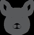 Pig Head Gray.png