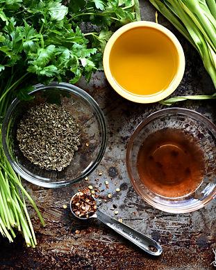 green-garlic-chimichurri-ingredients.jpg