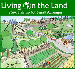 Living on the Land graphic.png
