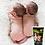 Thumbnail: Baby Organic Relief Cream-No Zinc Oxide 3oz.