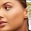 Thumbnail: Shya Monet- Anti Aging Full Facial Line