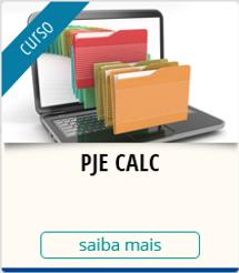 pg-cusos PJE CALC.png