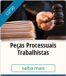 PEÇAS_PROCESSUAIS_TRABALHISTAS_-_pg_curs