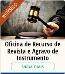 OFICINA CONCENTRADA DE RECURSO DE REVIST