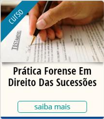 pg-home_Prática_Forense_Em_Direito_Das_S