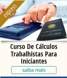 pg_curso_Curso_De_Cálculos_Trabalhistas_