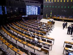 Câmara ignora o governo e aprova possibilidade de 'reaposentadoria'