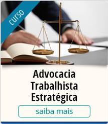 banners-página-de-curso-Curso-Advocacia-