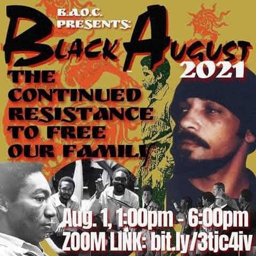 BlackAugust2021.jpg
