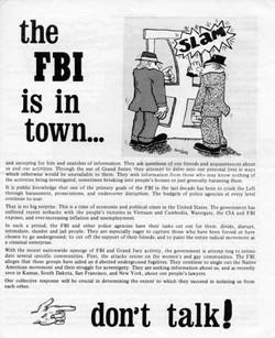 FBI001