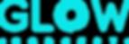 Logo transparent - 2.png